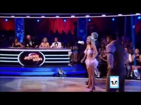 Dancing With The Stars Alfonso Ribeiro (Carlton) Season 19