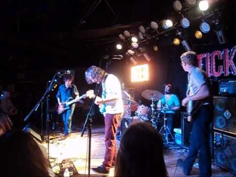 Deer Tick Live at the Gateway full show