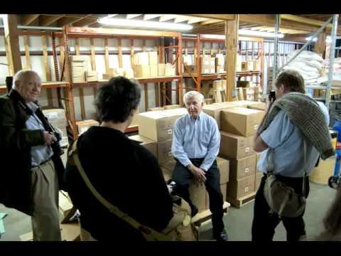 The Kodachrome Project (full documentary)