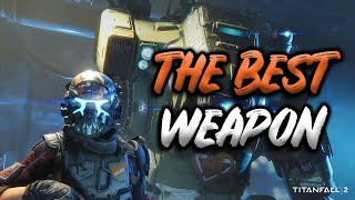 The Best Weapon & Titan in Titanfall 2 | 80,000 Players Online!
