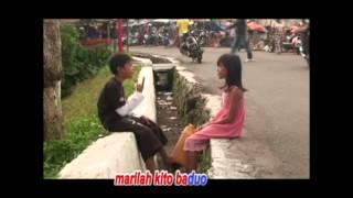 Gilang Wannartha - Mambaleh Guno.mp4 thumbnail