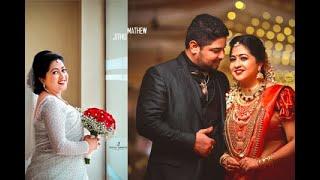 Kerala Best Christian Knanaya Wedding Highlights Ever 2018  MATHEW  + JITHU