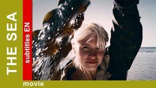 The Sea. Russian Movie. Drama. English Subtitles. The Rock Films. StarMediaEN