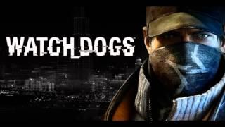 [Watch Dogs] Prison Break - First Enforcer Encounter (Hidden OST)