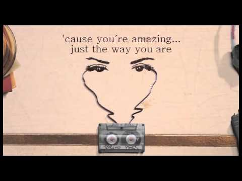 Bruno Mars - Just The Way You Are (VERSION BACHATA)