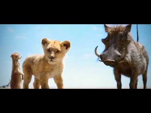 hakuna-matata-in-tamil-(video-song)-|-the-lion-king-2019