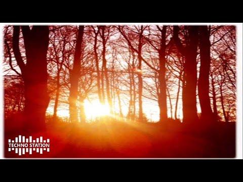 Sebastian Mullaert - Dance Thru Shadowed Structures Mix