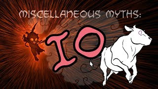 miscellaneous-myths-io