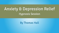 hqdefault - Self Hypnosis Anxiety And Depression