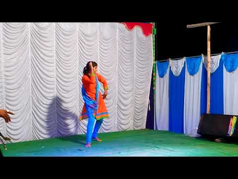 Dollare Dollare super dance don't miss