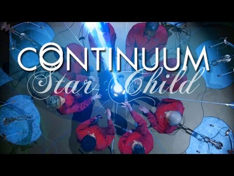 Download Continuum | StarChild | Ready for Season 4