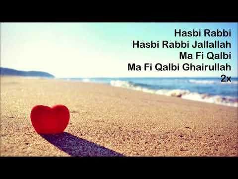 Lirik lagu Cinta Syurga_Dato Sri Siti Nurhaliza_Khai Bahar