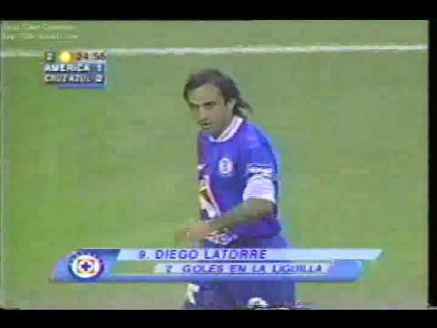 Image Result For Diego Latorre