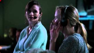 Video The Newsroom Abortion download MP3, 3GP, MP4, WEBM, AVI, FLV Juni 2018