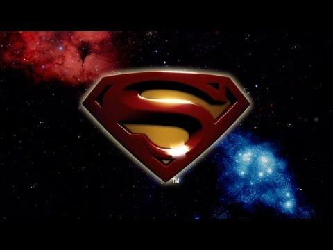 Superman Returns: The Game - All Cutscenes