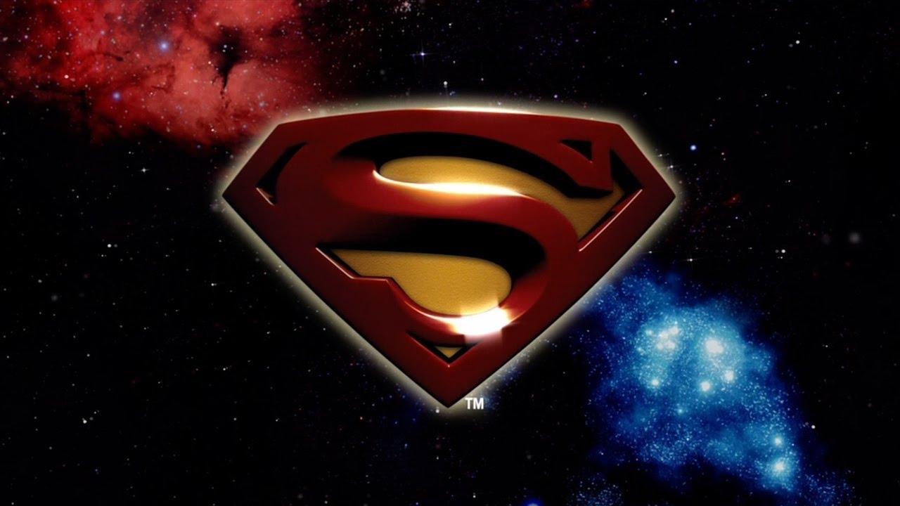 Superman Returns The Game All Cutscenes Youtube