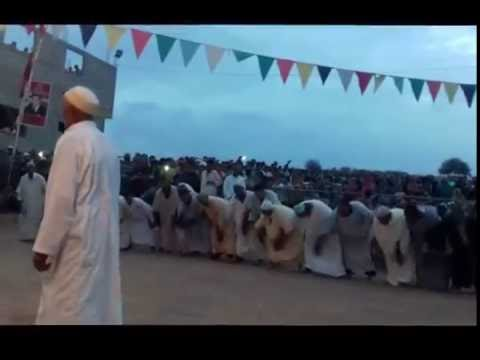 Issawa Aourir - clip 2 - عيساوة أورير