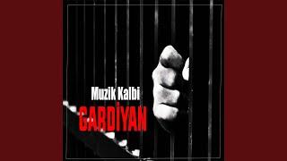 Gardiyan Mafya Trap Remix Resimi