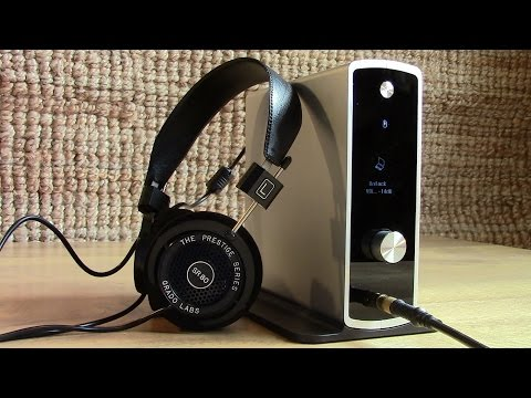 Best USB DAC Under 100 - Cheap Options For Those On A Budget