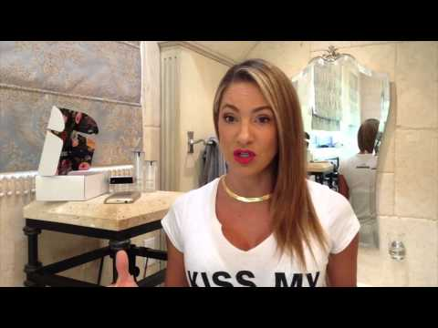 "Getting Motivation with Vitamin C plus the ""F Word"" | Jennifer Nicole Lee"