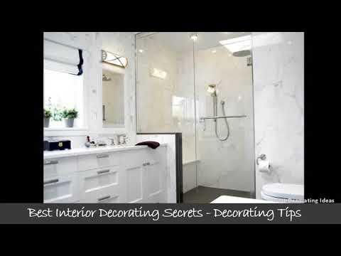 Hgtv bathroom design | Tips of Interior design picture ideas for modern house stylish