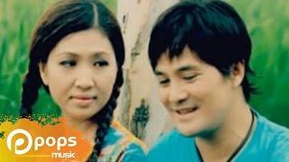 Yêu Chị Hai Lúa - Chế Thanh [Official]