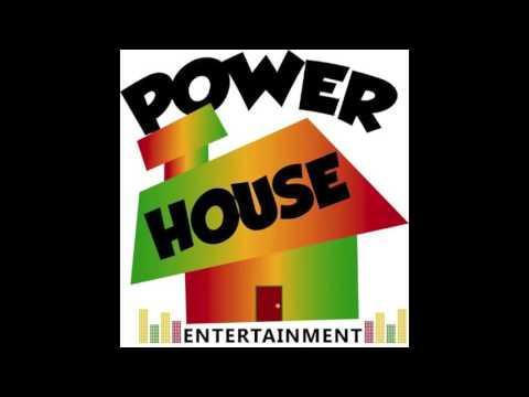Culture 2013 Nassau Bahamas Power House Nassau Village