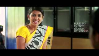 Ad film for HomePlanet (malayalam).directed by Asok bluejay