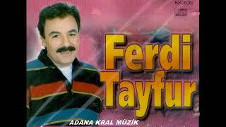 Ferdi Tayfur - Bende Unuturum  (YÜKSEK KALİTE) Resimi