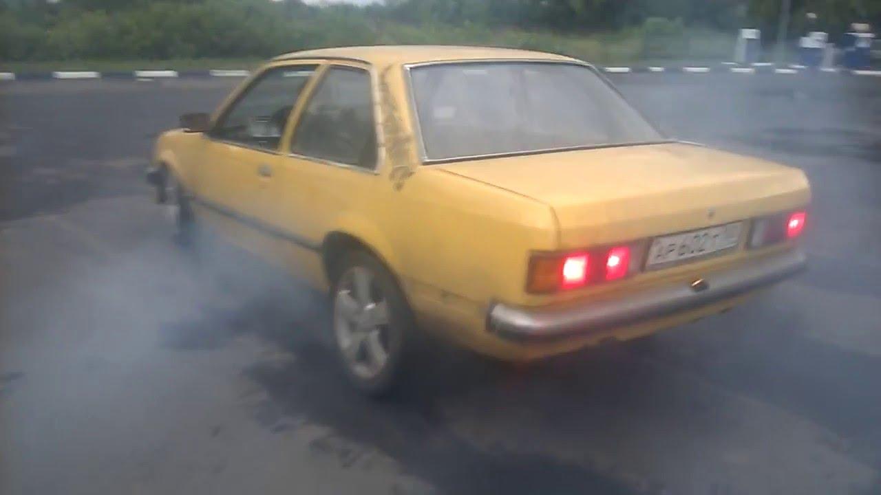 Колёса — бесплатные объявления о продаже и покупке бу автомобилей опель рекорд в казахстане. Авторынок бу и новых опель рекорд. Цены на подержанные и новые opel rekord.