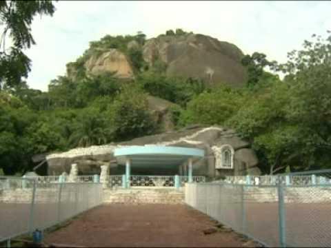 Republic of Benin - Part II