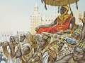 """""""The Richest man in Babylon"""",book review in Hindi"""