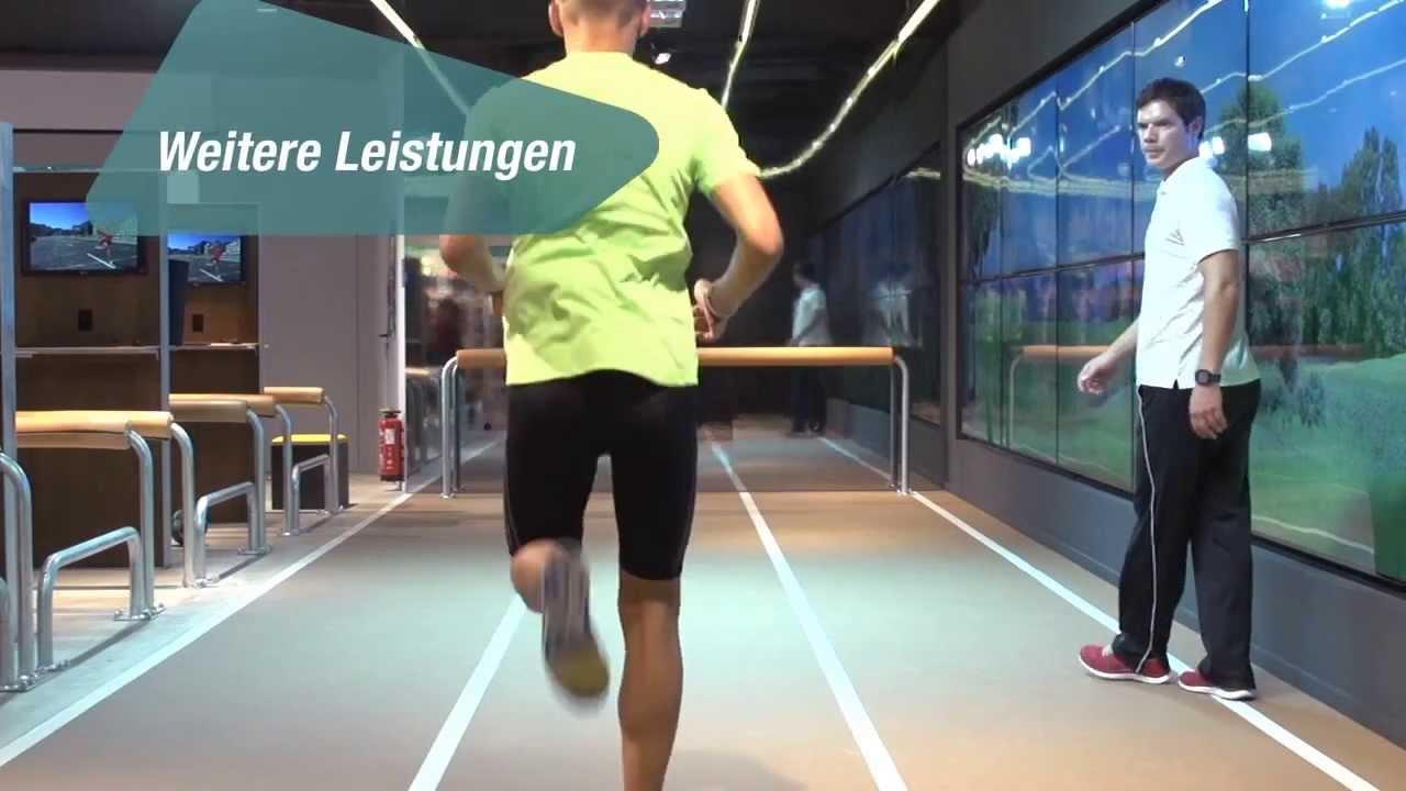 runners point dortmund