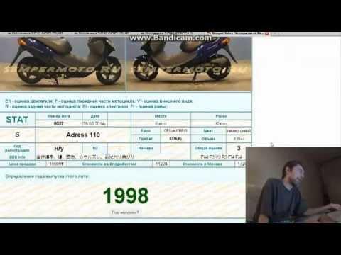 видео: 14  Путешествие на скутере (поговорим о скутерах 90-150 кубов)