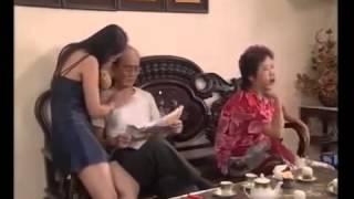 Khách Thuê Nhà - Vân Dung,Minh Vượng,Phạm Bằng