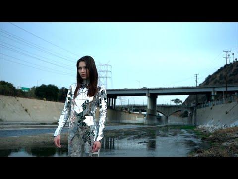 Смотреть клип Able Machines - Selfmachine
