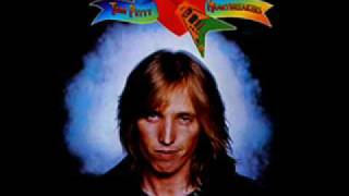 Tom Petty and the Heartbreakers-Girl on LSD