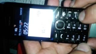 20130712 0837451](ERROR CODIGO NOKIA 206 DE MOVISTAR IMEI 354126051607088., 2013-07-12T13:56:32.000Z)