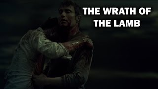 Hannibal Season 3 Episode 13 - THE WRATH OF THE LAMB - Review + Top Moments