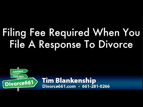 california-divorce-|-you-must-pay-filing-fee-for-response-filing