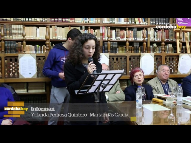 Un homenaje recupera la voz de Ricardo Molina