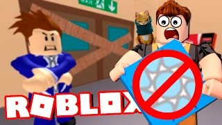 CHALLENGE OBBY IN ROBLOX WITHOUT CHECKPOINTS ⛔ | CHALLENGE ROBLOX in Spanish