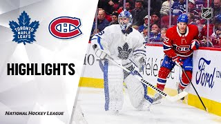 nhl-highlights-maple-leafs-canadiens-02-08-20