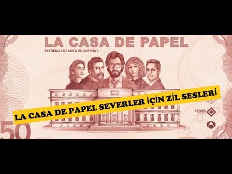 5-calls-for-la-casa-de-papel-seasons-(Çav-bella)
