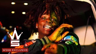 "GlokkNine ""Leonardo Da G9"" (WSHH Exclusive - Official Music Video)"