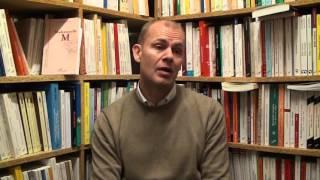MADEMOISELLE M  -  Christophe Rohmer