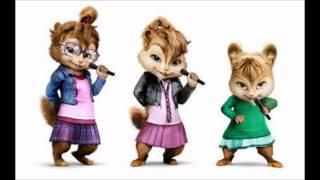 Baixar Chipmunks : A Thousand Years - Christina Perri