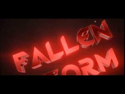 INTRO FallenStorm | FenixFX
