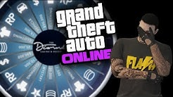 GTA Online's Casino is a DISASTER