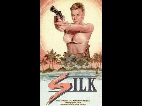 SILK, last part,